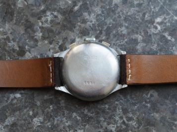Vintage Mulco Chronograph