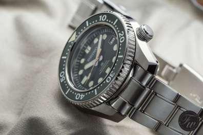 Seiko Prospex 1968 CE LE SLA019J1.005
