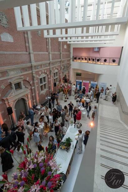 SwatchXRijksmuseum.021