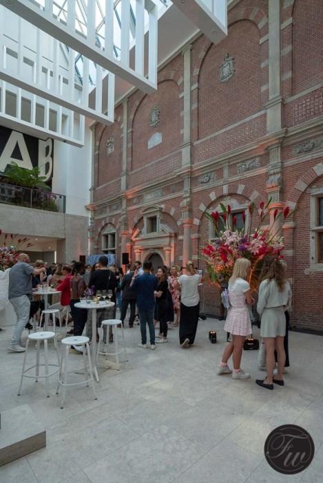 SwatchXRijksmuseum.036