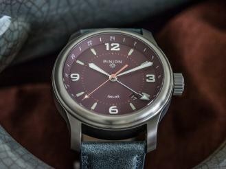pinion-tt-maroon-titanium-gmt-watch-006