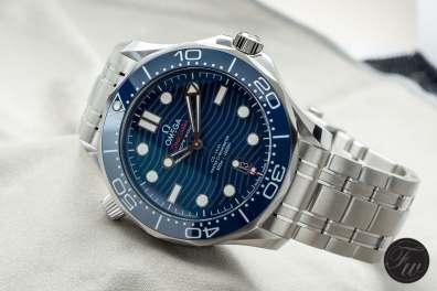 Omega SM300m.SS.Blue..001