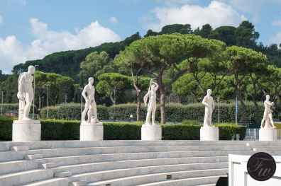 Longines VHP GMT Rome.020