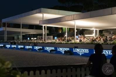 Longines VHP GMT Rome.134