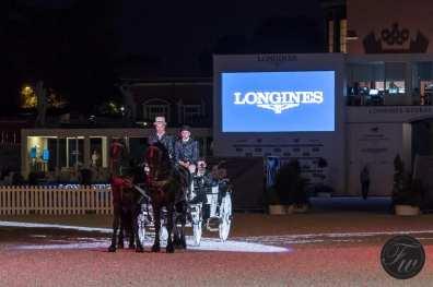 Longines VHP GMT Rome.135