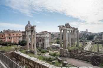 Longines VHP GMT Rome.164