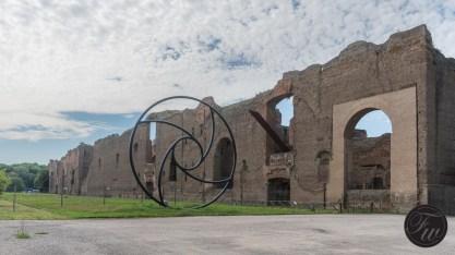 Longines VHP GMT Rome.196