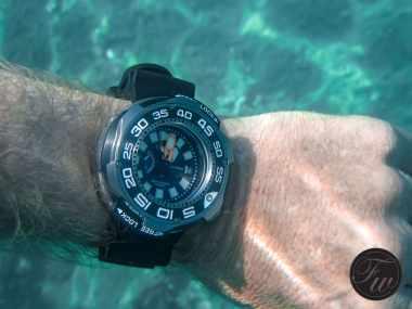 citizen-professional-divers-1000m-1533