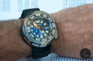 citizen-professional-divers-1000m-9095