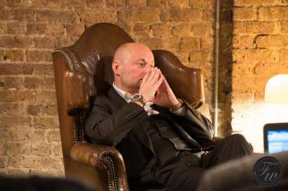 Breitling Summit London.026
