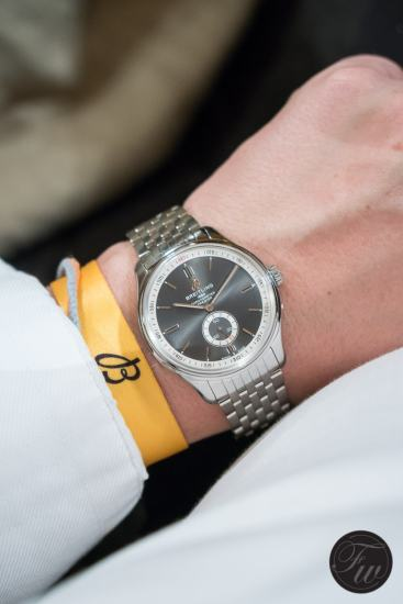 Breitling Summit London.027