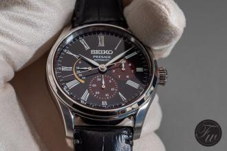 seiko-spb085j1-9820