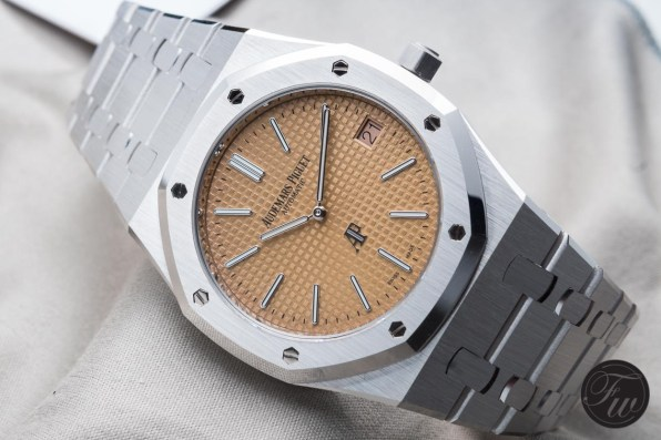 AP Royal Oak Jumbo Extra-Thin.001