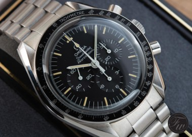 Speedmaster 145.022-76