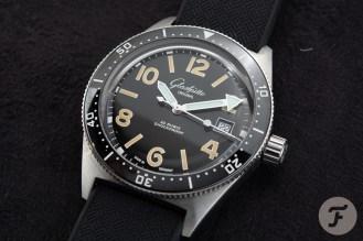 SeaQ 1969