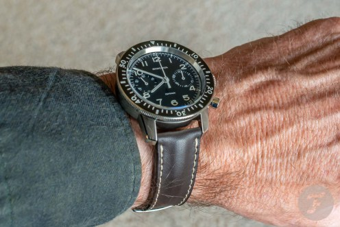 siduna-m3440-flyback-chronograph-2933