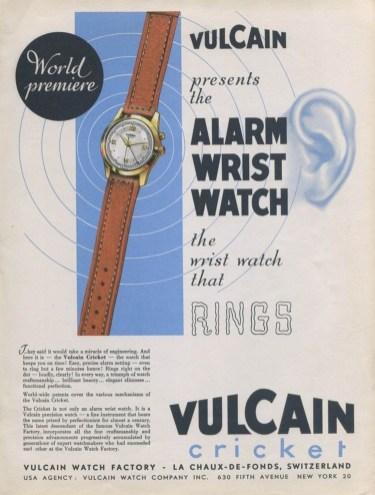 vulcain_crickets_00001