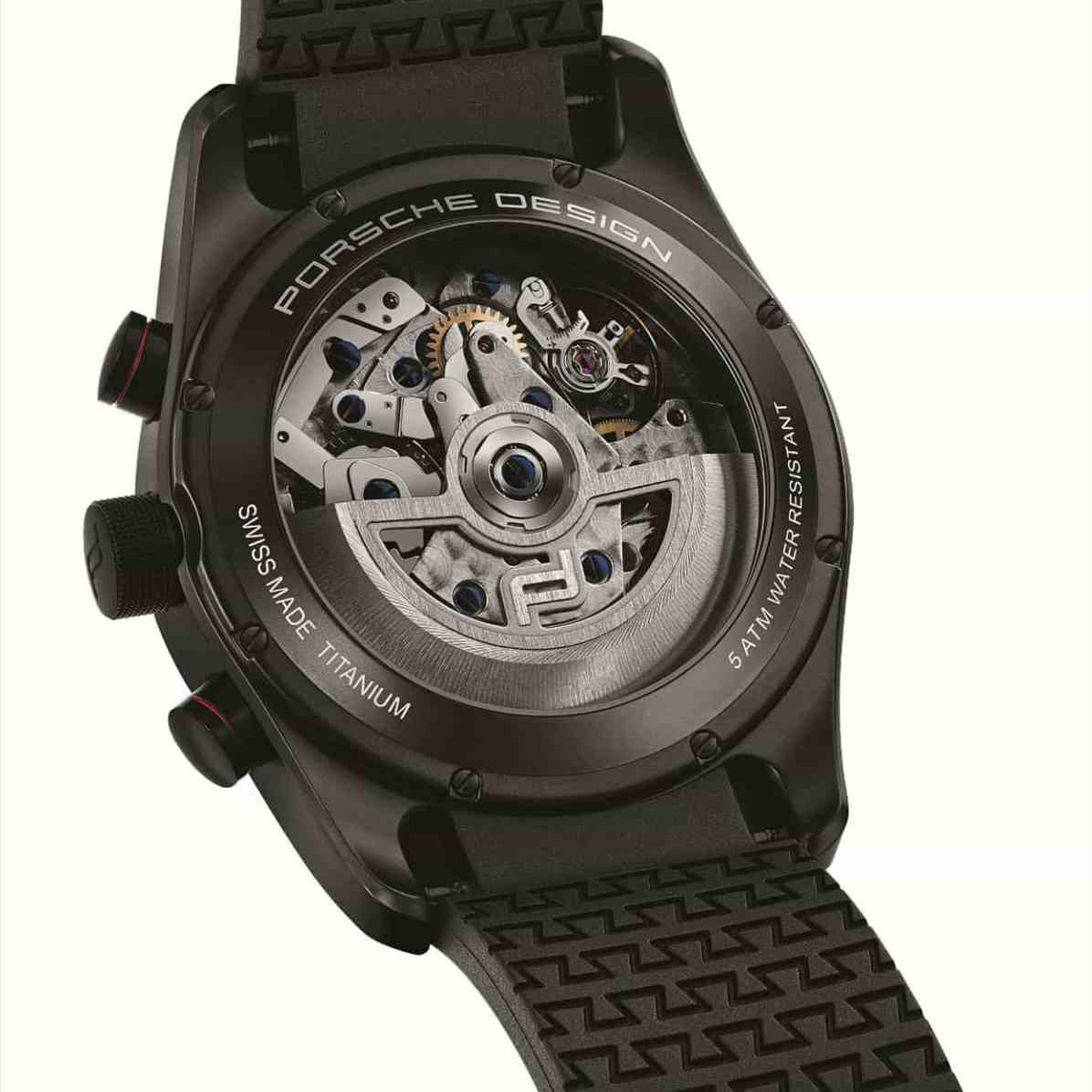 4046901408732_Chronotimer_Series-1-Sportive-Carbon_Back