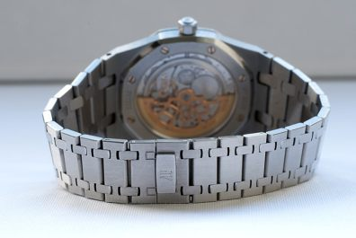 AP Royal Oak 15202