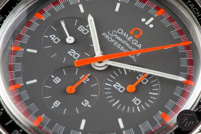 Top 10 Speedy Tuesday Article - Buyer's Guide Part 2