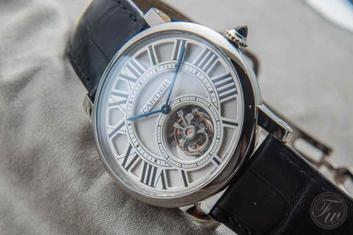 Cartier-085