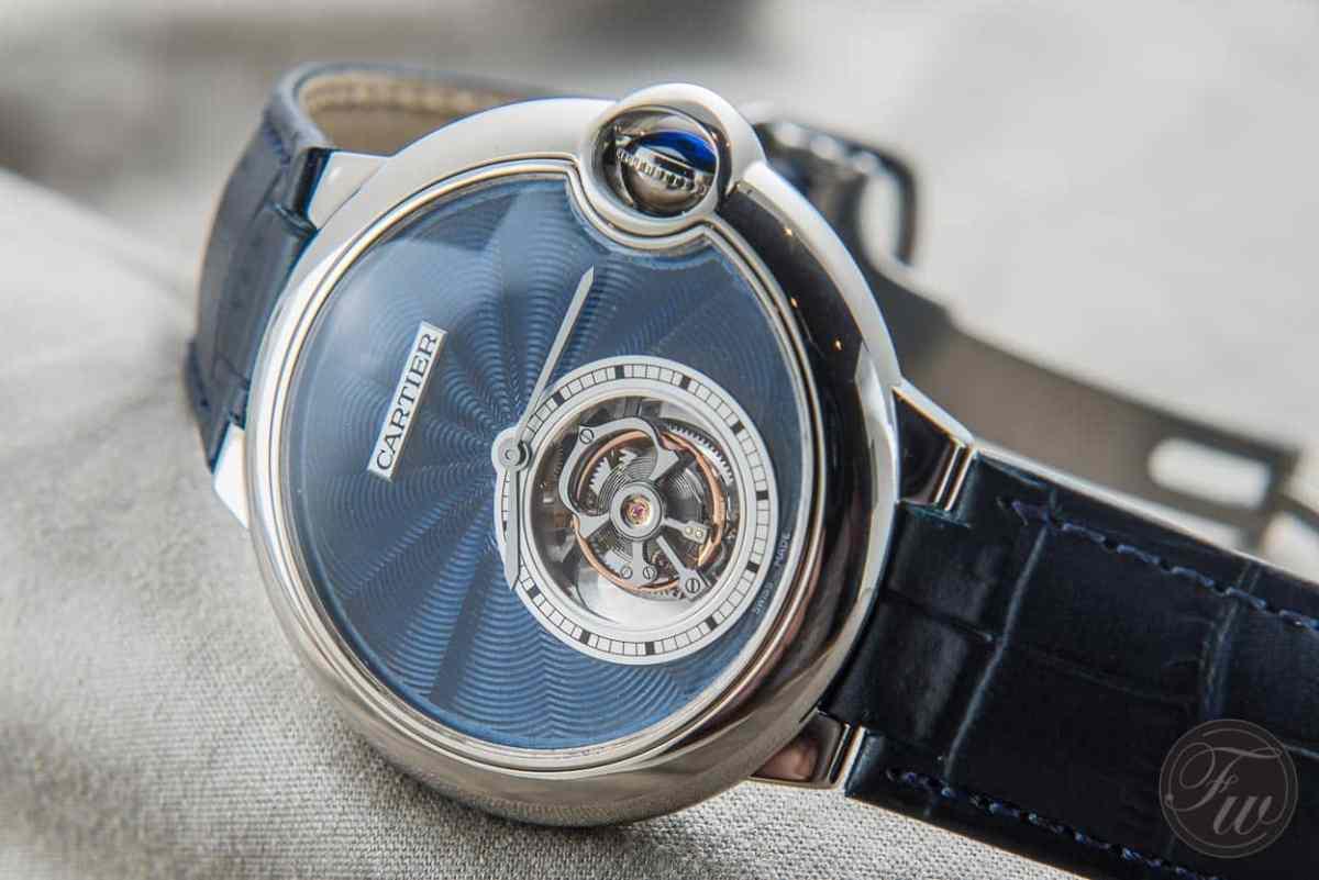 Cartier-087