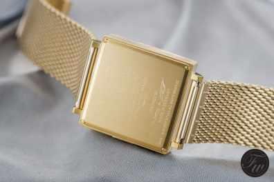 ClockTwo-7163