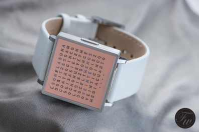 ClockTwo-7168
