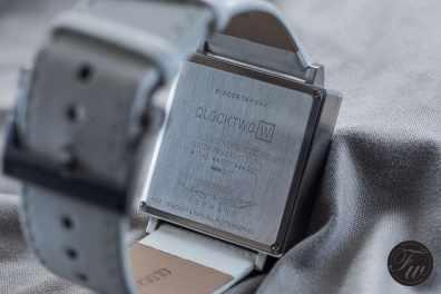ClockTwo-7173