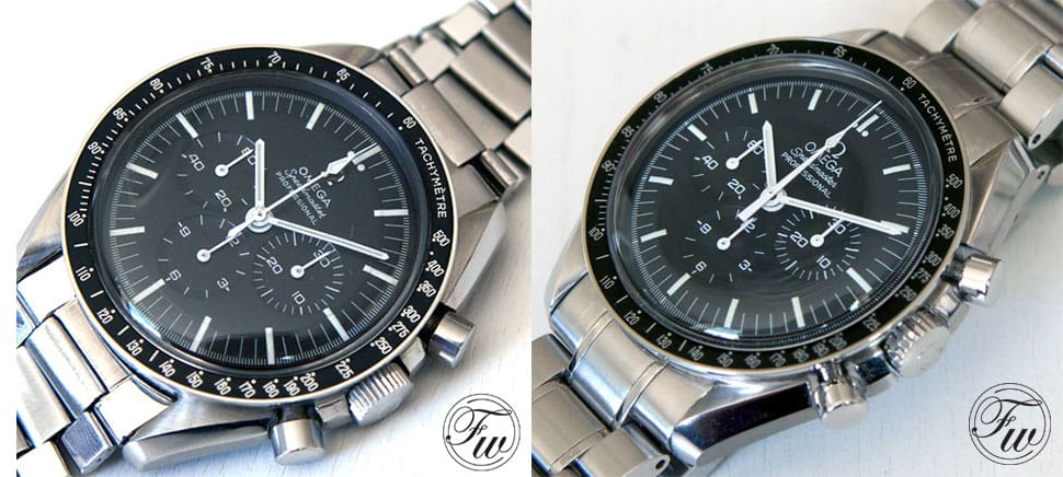 Top 10 Speedy Tuesday Articles - 45 Years Difference
