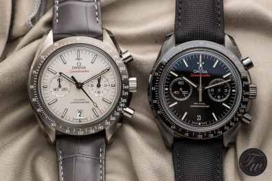 Top 10 Speedy Tuesday Articles - Grey Side of the Moon