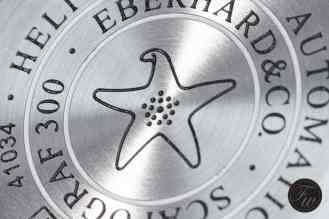 Eberhard-Scafograf-300-7959