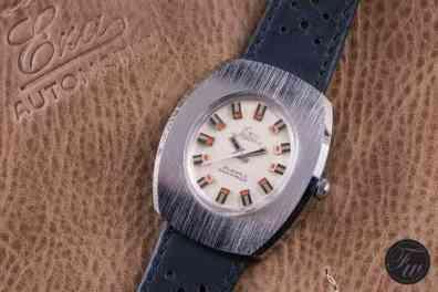 Eza Automatic-9790