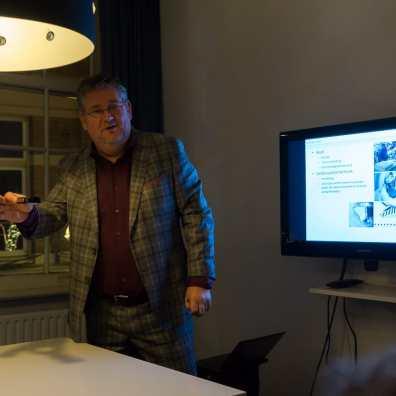 GrandSeikoAnniversaryAmsterdam-02167