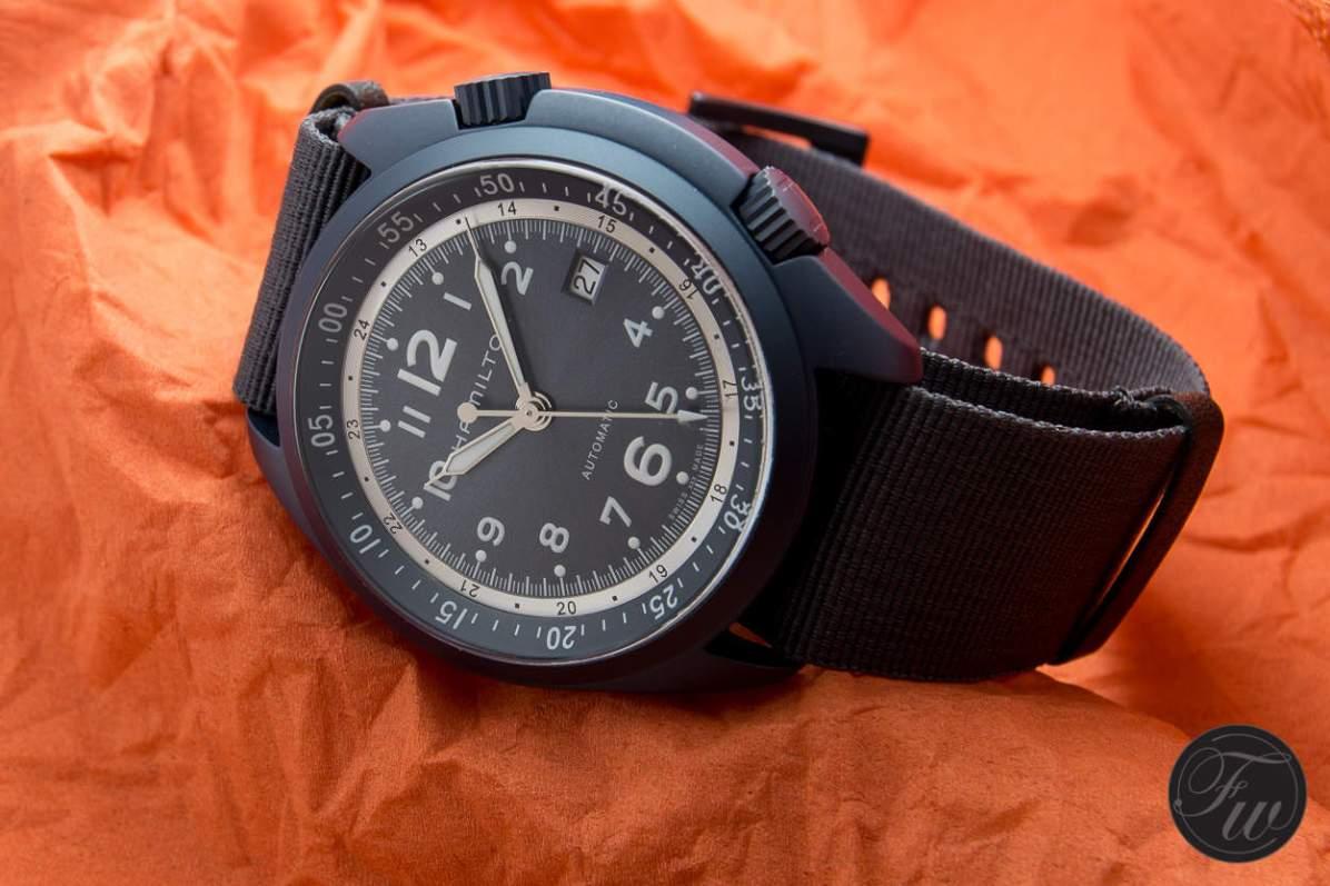 Hamilton-Watch-001