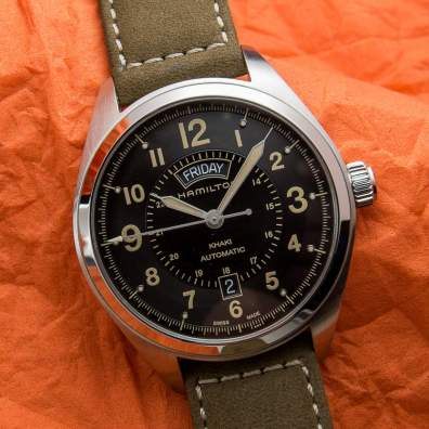 Hamilton-Watch-007