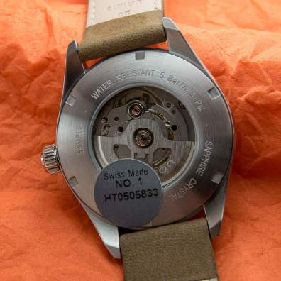 Hamilton-Watch-008