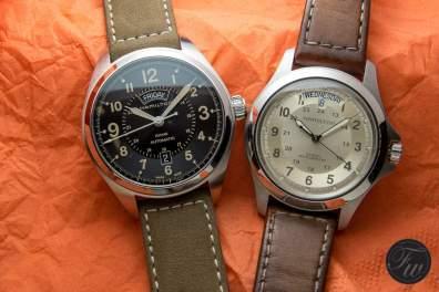 Hamilton-Watch-009
