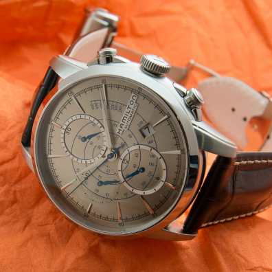 Hamilton-Watch-011
