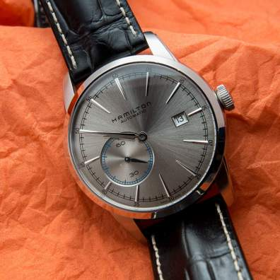 Hamilton-Watch-017
