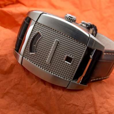 Hamilton-Watch-019