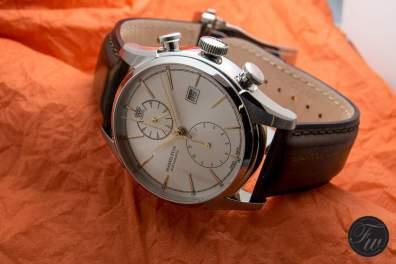 Hamilton-Watch-022