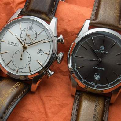 Hamilton-Watch-024