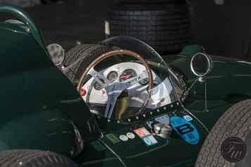 HistoricGrand Prix Zandvoort-003