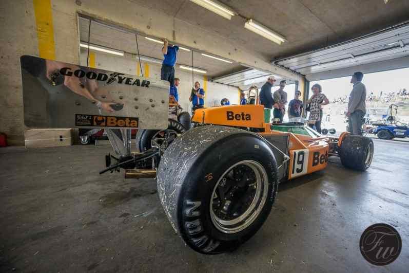 HistoricGrand Prix Zandvoort-036