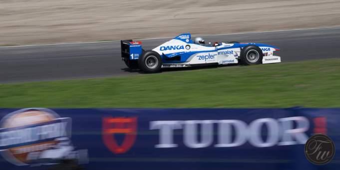 HistoricGrand Prix Zandvoort-054