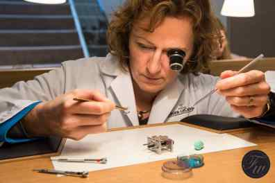 Jaeger-LeCoultre-Watchmaking-017
