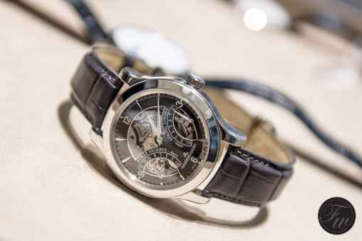 Jaeger-LeCoultre-Watchmaking-022