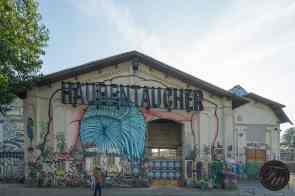 Lange berlin_071