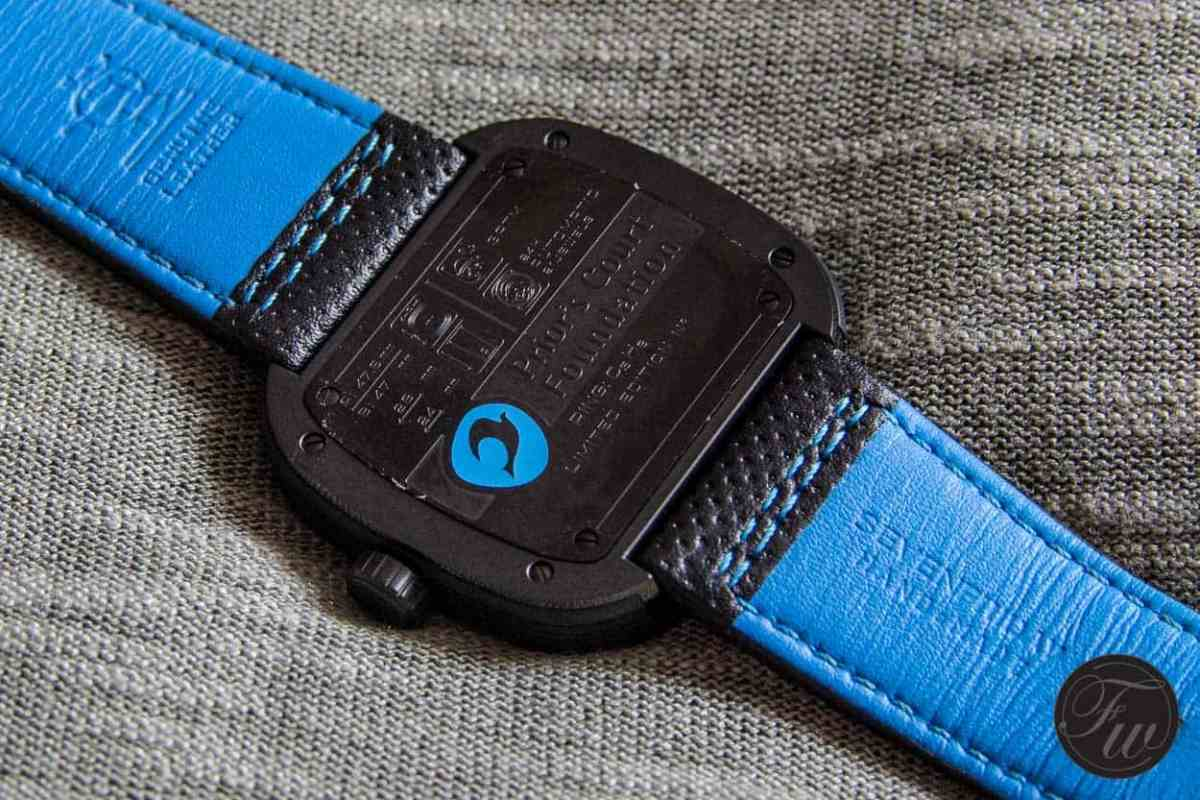 Limited-Edition-SevenFriday-charity-watch002